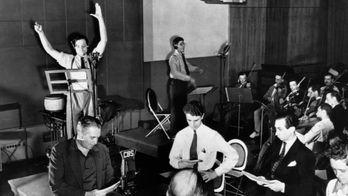 La Guerre des mondes : sérieux,  les Américains ont cru que les Martiens nous attaquaient en 1938 ?