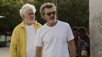 Goyas 2020 : un face à face attendu pour les récompenses du cinéma espagnol