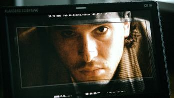 Ma vie avec John F. Donovan, le premier film américain de Xavier Dolan