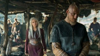 Vikings : tout ce qu'il faut savoir sur la saison 6