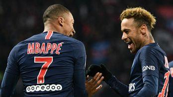 CANAL+ reste diffuseur de la Ligue 1
