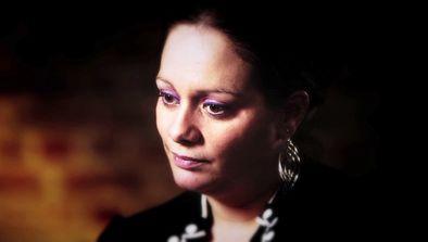 Affaire Alexandra Lange : l'acquittée