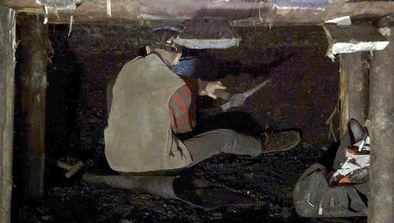 La Pologne va au charbon