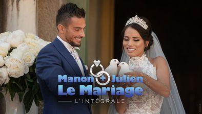 Episode 1 : monsieur et madame Tanti