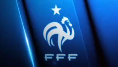 Football : matchs équipe de France : L'après-match Turquie-France