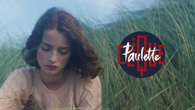 Clique Paulette