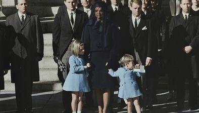 L'abîme 1963-1991