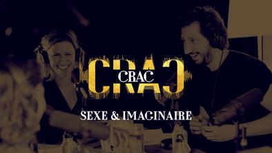 Sexe & Imaginaire