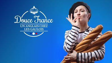 Spécialités made in France