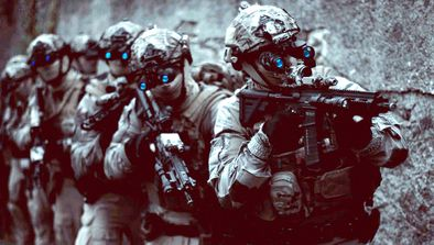 Opération HK35
