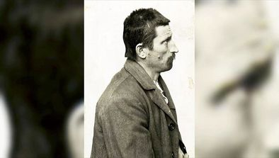 Henri Vidal, le tueur de femmes