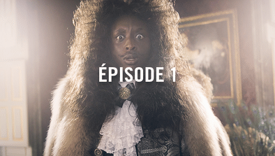 Episode 1 - Yanis