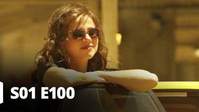 Épisode 100
