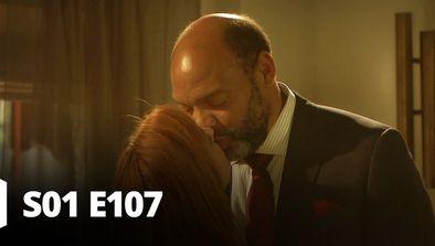 Épisode 107