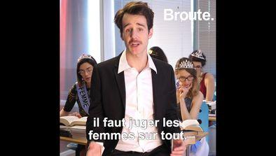Miss FemmeMiss Femme