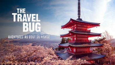 La Corée du Sud : Ile de Jeju