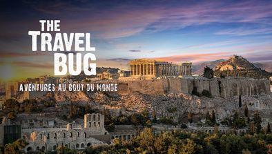 La Grèce : Athènes