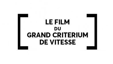 Le film du Grand Critérium de la Cote d'Azur