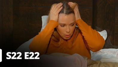 Épisode 22