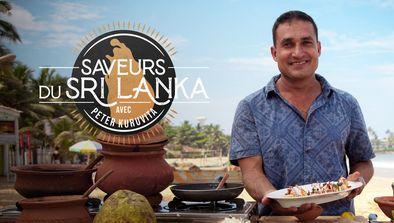 Derniers secrets sri-lankais