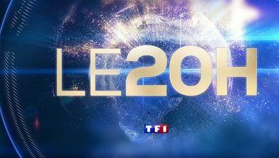 Émission du 20 mai 2020
