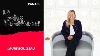 Invités : Laure Boulleau