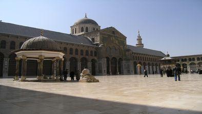 Les gloires de l'art islamique