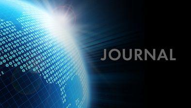 Journal 07h00