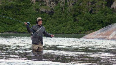 La ressource saumon, un trésor à préserver