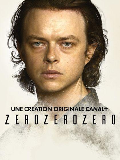 ZéroZéroZéro