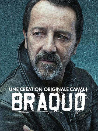 Braquo
