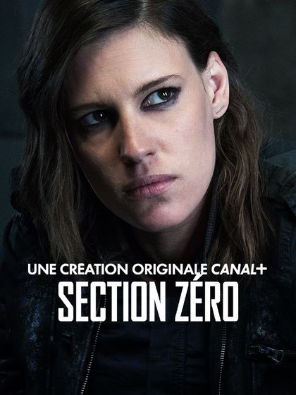 Section Zéro