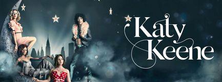 Katy Keene - S1