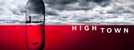 Hightown - S1