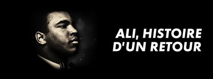Ali, histoire d'un retour