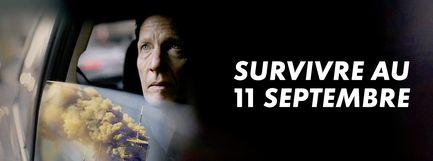 Survivre au 11 septembre