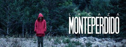 La Caza Monteperdido