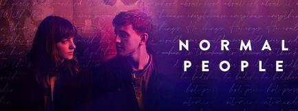 Normal People - S1