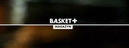 Basket+