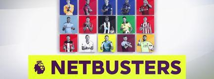 Premier League Netbusters z 23 stycznia