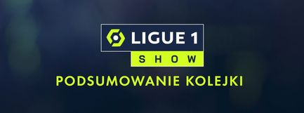Ligue 1 Review: 26. kolejka