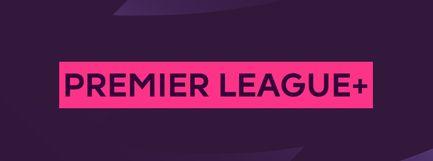 Premier League+: 30. kolejka