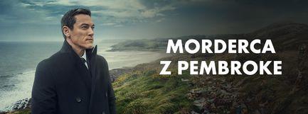 Morderca z Pembroke