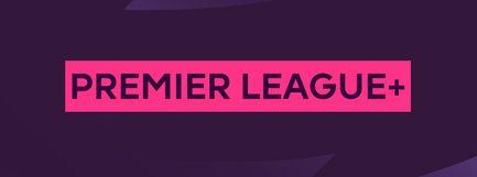 Premier League+: 34. kolejka