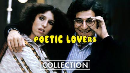 Poetic Lovers