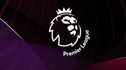 Southampton / West Ham