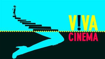 Viva cinéma