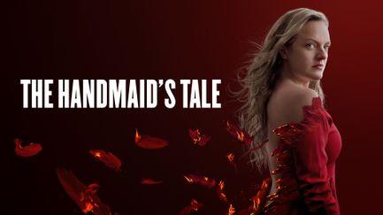 The Handmaid's Tale - S4