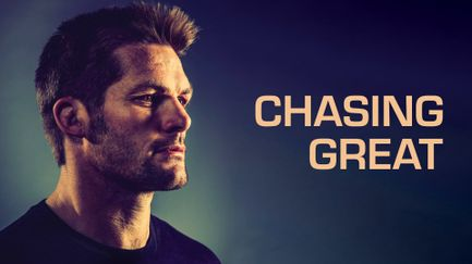 Chasing Great