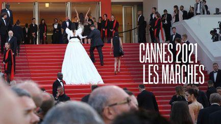 74e Festival de Cannes